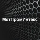 Алюмокерамическое покрытие в Екатеринбурге