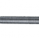 Шпилька метровая резьбовая DIN 975 А2 в России