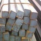 Квадрат стальной 175х175 мм ст. 20 в Златоусте