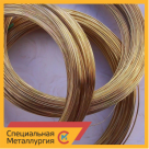 Проволока бронзовая БрОЦ4-3 ГОСТ 5221 в России