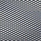 Решетка радиаторная настенная напольная стальная и ПФХ в Челябинске