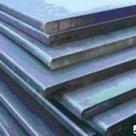 Лист Ст20, 20Х, 20К стальной горячекатаный ГОСТ 19903-74 в Челябинске
