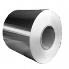 Рулон стальной AISI 430 х/к No4 в бумаге нерж. в Красноярске