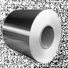 Лента алюминиевая ГОСТ 13726-97 Д16 в Одинцово