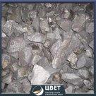 Лигатура Алюминий-бериллий AlBe5 ГОСТ Р 53777-2010 в Белорецке