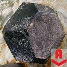 Бор кристаллический ТУ 113-12-11.106-88 в Энгельсе