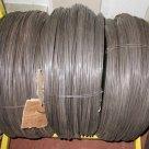 Проволока нихромоваях 20Н80 широкий выбор диаметров ГОСТ 12766-90 в Йошкар-Оле