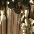 Круг бронзовый БрОЦС5-5-5 в России