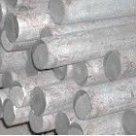 Круг сталь 09Г2С в Тамбове