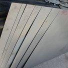 Лист титановый ГОСТ 22178-76, 22176-76 ВТ1-00, ВТ1-0, ВТ5, ВТ5-1, ВТ6, ВТ3-1, ВТ9 в Екатеринбурге