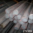 Круг стальной ст. 30ХМА в России