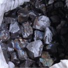 Ферромарганец ФМН 45, в камнях, бигбэги