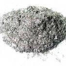 Пудра серебрянка ПАП2 ГОСТ 5494 в России