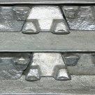 Ферроалюминий чушки, куски, гранулы ФА-87 в Екатеринбурге