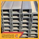 Швеллер оцинкованный 3сп ГОСТ 8240 в Красноярске