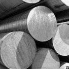Круг 50 отж теплоустойчивая сталь ШХ15-В в Одинцово