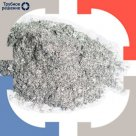Алюминиевый порошок АСД-Т ТУ 17-91-99-019-98