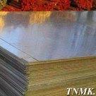 Лист дюралевый 3,5х1200х3000 мм Д19ЧАТ ГОСТ 21631-76 в Нижнем Новгороде