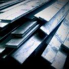 Лента стальная-упаковочная пружинная штамповальная оцинкованная в Краснодаре
