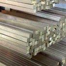 Квадрат стальной 30 Ст10 ГОСТ 2591-2006 4-6 м в России