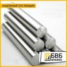 Круг стальной ХН77ТЮР (ЭИ437Б) АТП в России