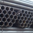 Труба стальная бесшовная Ст20 ГОСТ 8732-78