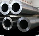 Труба толстостенная из жаропрочной стали 121х24 мм 30ХМА ГОСТ 8732-78 в Воронеже