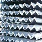 Уголок ГОСТ 8509-93, 19771-93 3сп, 3пс, С255, С345, 10ХСНД, 09Г2С в Краснодаре