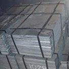 Никелевые аноды НПА1 ГОСТ 2132-90