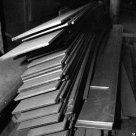 Полоса 12х500 г/к теплоустойчивая сталь У8А в Нижнем Новгороде