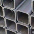 Труба стальная профильная 80х30 мм сталь AISI 304 ГОСТ 30245-03 в России