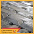 Лигатура ванадий-алюминий-титан-олово в Москве