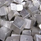 Отходы тантала ТВЧ (обрезь,гнутые) в Самаре
