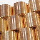 Компрессионные фитинги стальные нержавеющие полиэтиленовые латунные в Казани