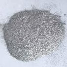 Порошок алюминиевый ПАЖ-0 СТО 22436138-001-2006 в России