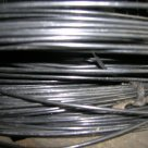 Канат стальной ГОСТ 3077-80 в России