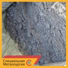 Пудра алюминиевая ПАГ-1 ГОСТ 5494 в Челябинске