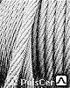 Канат стальной ГОСТ 3066-80 в Белорецке