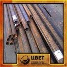 Водогазопроводная труба ст10 ГОСТ 3262-75