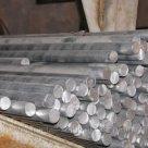 Пруток алюминиевый В95, ГОСТ 21488-97 в Челябинске