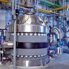 Производство оборудования для лакокрасочной промышленности в Белорецке