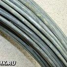 Проволока нихромовая х15н60 в Хабаровске