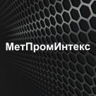 Термодиффузионное цинкование в Краснодаре