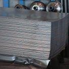 Лист стальной 12 мм 1500х6000 30ХГСА в Нижнем Новгороде