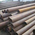 Труба стальная б/у из под нефти, 11,5 м в Нижнем Новгороде