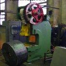 Пресс-автомат гидравлическийс управлением командоконтроллером фирмы «SIEMENS» в Москве