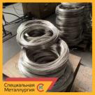 Проволока никелевая НП2 ГОСТ 2179 в России
