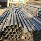 Труба водогазопроводная ГОСТ 3262-75 в России