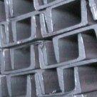 Швеллер 16 У Ст3 ГОСТ 8240-97 в Златоусте
