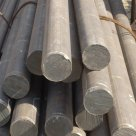 Поковка круглая квадратная сталь 20 45 09г2с 40х 40хн2ма 18ХГСН2ВМА в Тюмени